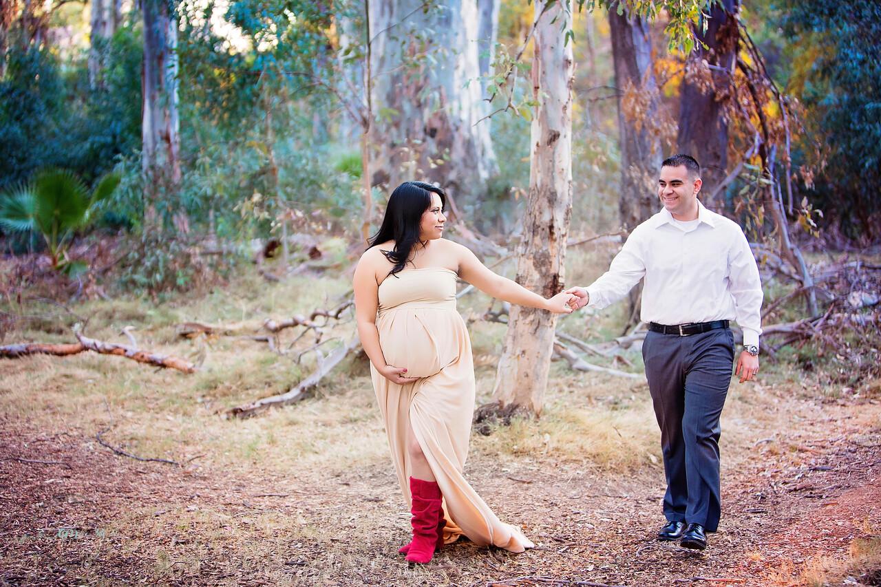 Post Family Maternity 036