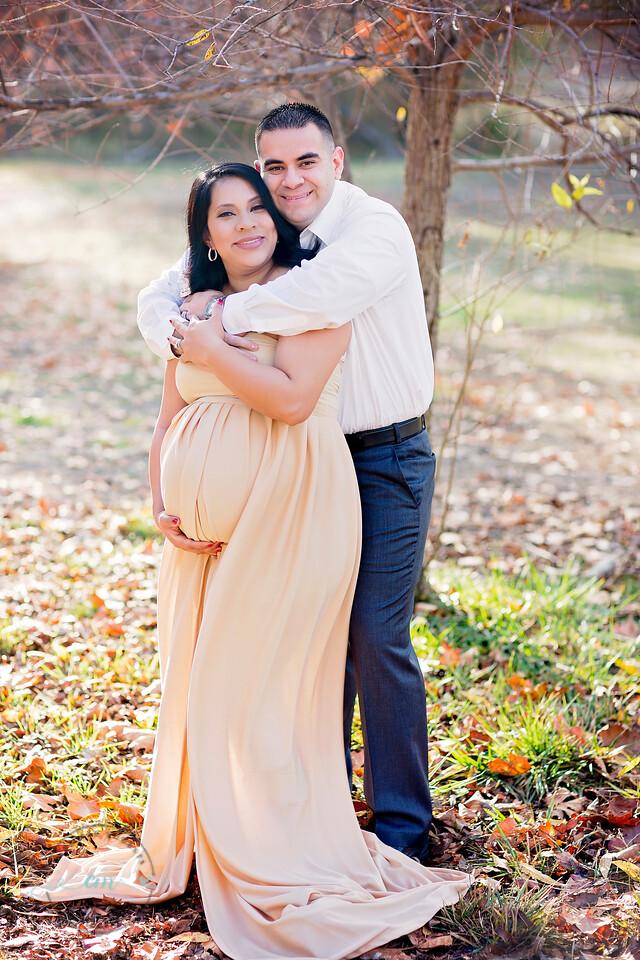 Post Family Maternity 002