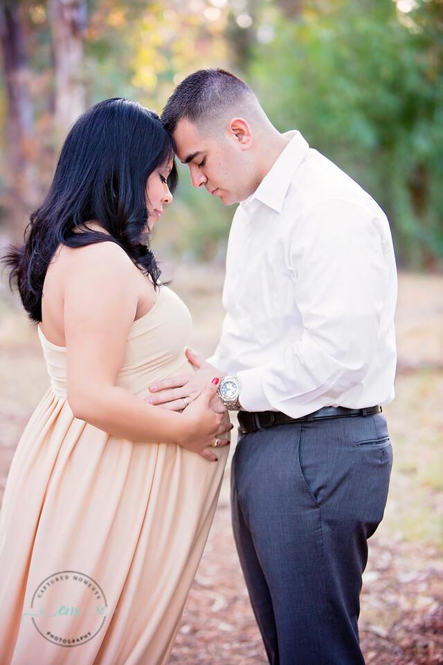 Post Family Maternity 029