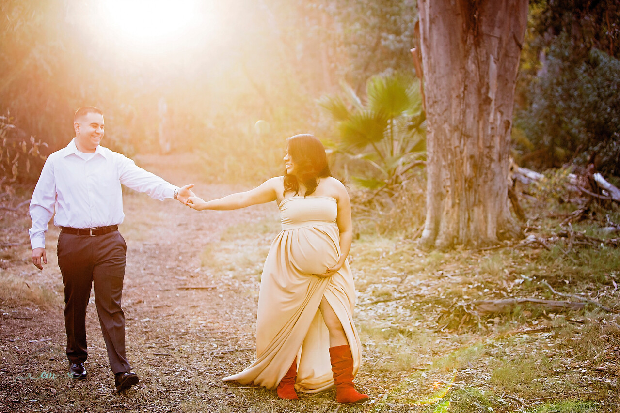 Post Family Maternity 033
