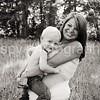 Lauren- Maternity :