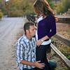 Lea maternity-25