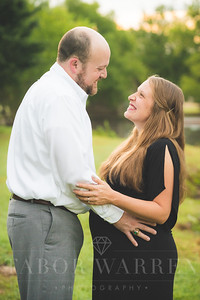 Lindsey and Kevin Maternity -7