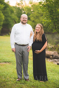 Lindsey and Kevin Maternity -4
