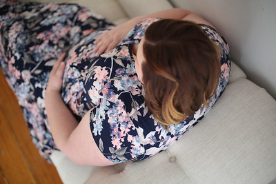 Linley Maternity-30