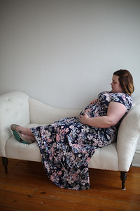 Linley Maternity-28