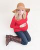 Lisa Handley-6