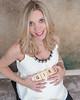 Lisa Handley-16