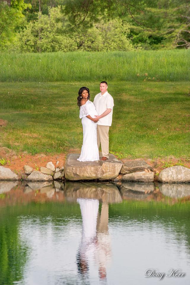 Jason&Elizabeth-4