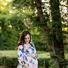 Kristen maternity-3379