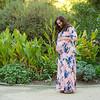 Kristen maternity-3342