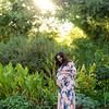 Kristen maternity-3341