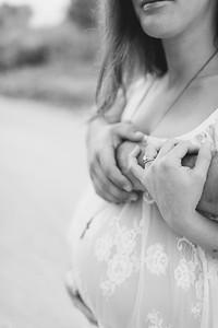 Macaitis Maternity ~ 8 2015 -0019