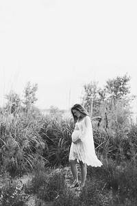 Macaitis Maternity ~ 8 2015 -0021