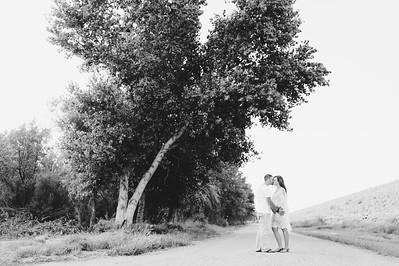 Macaitis Maternity ~ 8 2015 -0004
