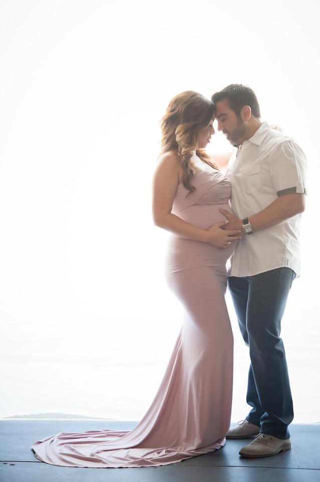 Manna Maternity