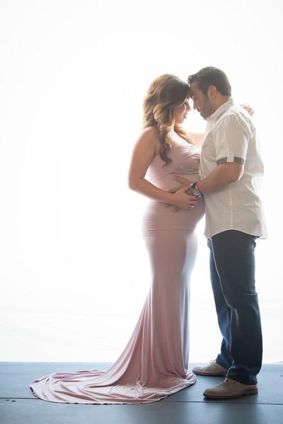 001_KLK_Manna Maternity-LR
