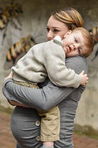 Marcom Maternity-11
