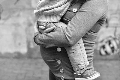 Marcom Maternity-13