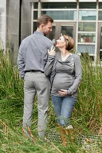 Marcom Maternity-27