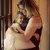 Marcy-Maternity :