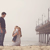 Catherine-Lacey-Photography-Family-Maternity-Couples-Marsolan-369