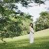 Maternity-Allen+April-style-11