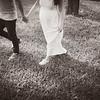 Maternity-Allen+April-style-10