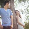 Maternity-Allen+April-style-12