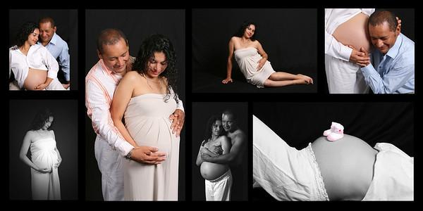 Maternity-Angelica