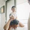 Maternity-Claudia+Robert-Edit-9