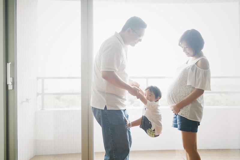 Maternity-Claudia+Robert-Edit-4