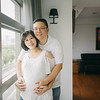Maternity-Claudia+Robert-Edit-20
