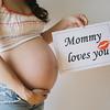 Maternity-Debbie-Style-edit-19