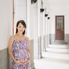Maternity-Debbie-Style-edit-32