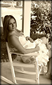 Kzphoto 2010 322