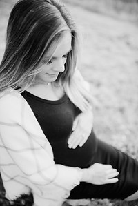 McCorkle Maternity ~ 12 2017 0012