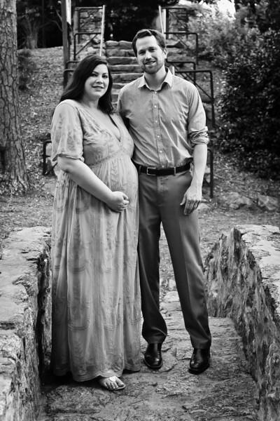 McKeown Maternity
