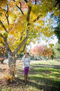 MeganMaternityPortraits_ksmithphotography_007