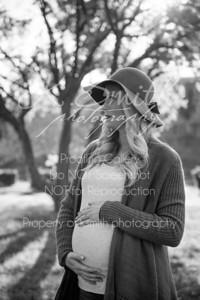 MeganMaternityPortraits_ksmithphotography_015