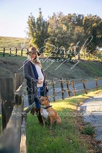 MeganMaternityPortraits_ksmithphotography_025