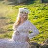 MeganMaternityPortraits_ksmithphotography_094