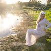MeganMaternityPortraits_ksmithphotography_095