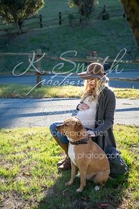 MeganMaternityPortraits_ksmithphotography_027
