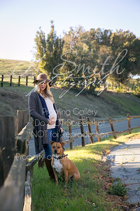 MeganMaternityPortraits_ksmithphotography_026