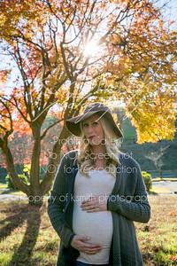 MeganMaternityPortraits_ksmithphotography_014