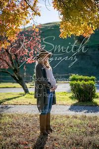 MeganMaternityPortraits_ksmithphotography_020
