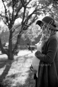 MeganMaternityPortraits_ksmithphotography_017