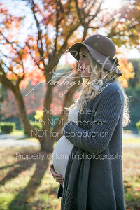 MeganMaternityPortraits_ksmithphotography_016