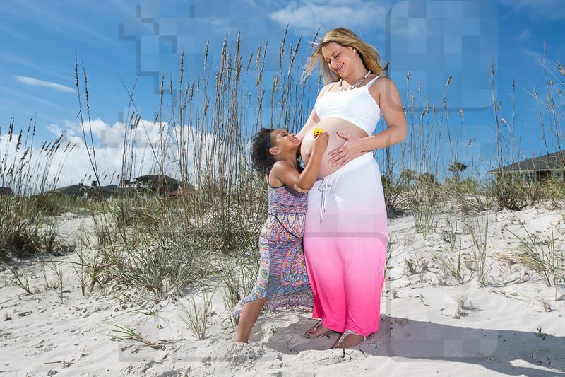 Megan Maternity-119